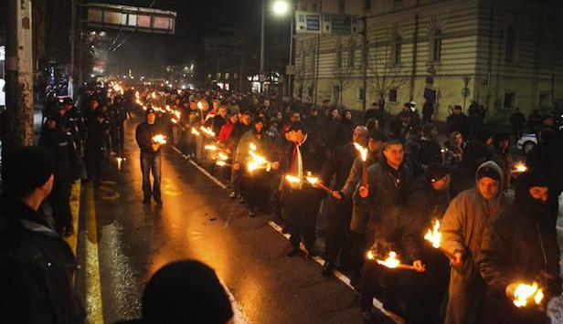 aresti-na-lukovmarsh-v-centyra-na-sofiq-(obnovena-snimki-video)-357266
