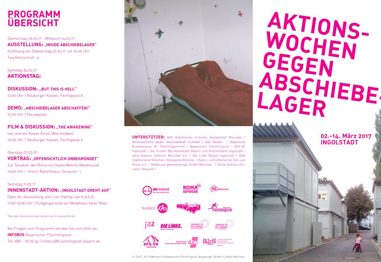 2017-02-17 18_37_17-17 Aktionswochen Ingolstadt Flyer.pdf - PDF Studio Pro