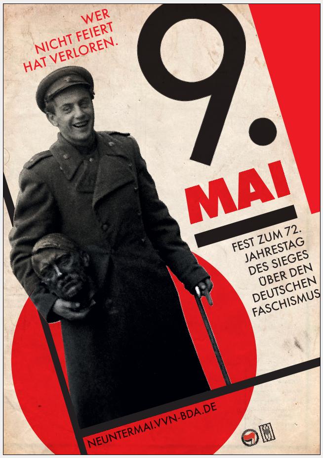 2017-03-20 20_56_52-ID_Broschüre 9Mai deutsch zur Fahnenkorrektur.pdf - PDF Studio Pro