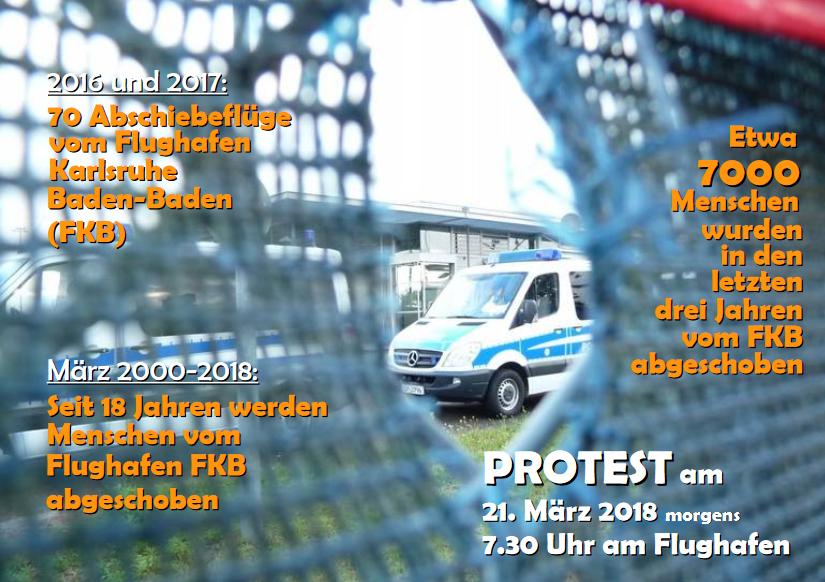 2018-03-18 20_16_14-Postkarte_aktuell.pdf