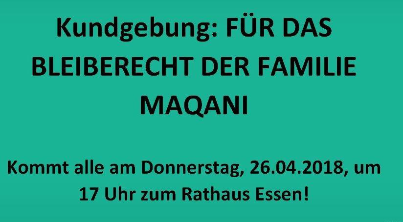 2018-04-25 00_59_45-(1) Kundgebung für Familie Maqani